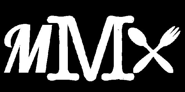 Maya's Meals